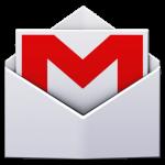 raul maso mail