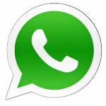 telefono raul maso whatsapp