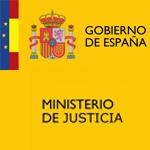 Ministerio de Justicia - Raúl Masó Gisbert - Abogado